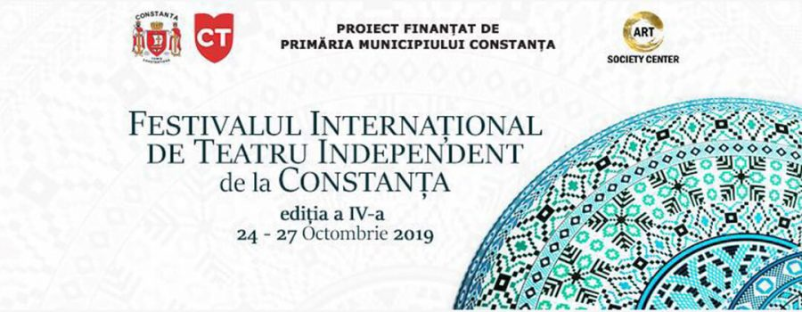fitic 2019